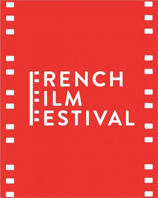 French film Festival 2018