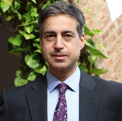 Marc Abensour