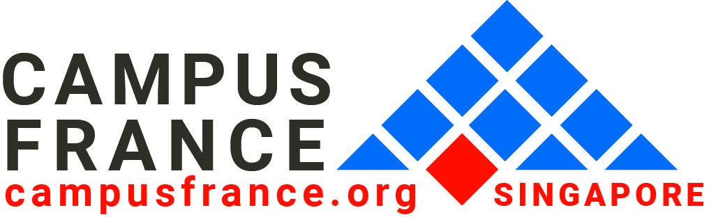 Voilah-partner-logos_campusfrance