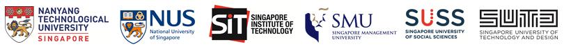 Bande Logo