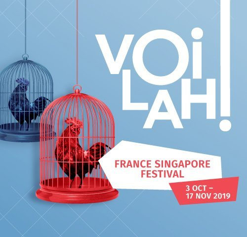 2019 09 04 Voilah Header Mobile