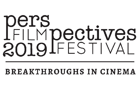 3 20191024 Perspectives Film Festival 2019 Tn