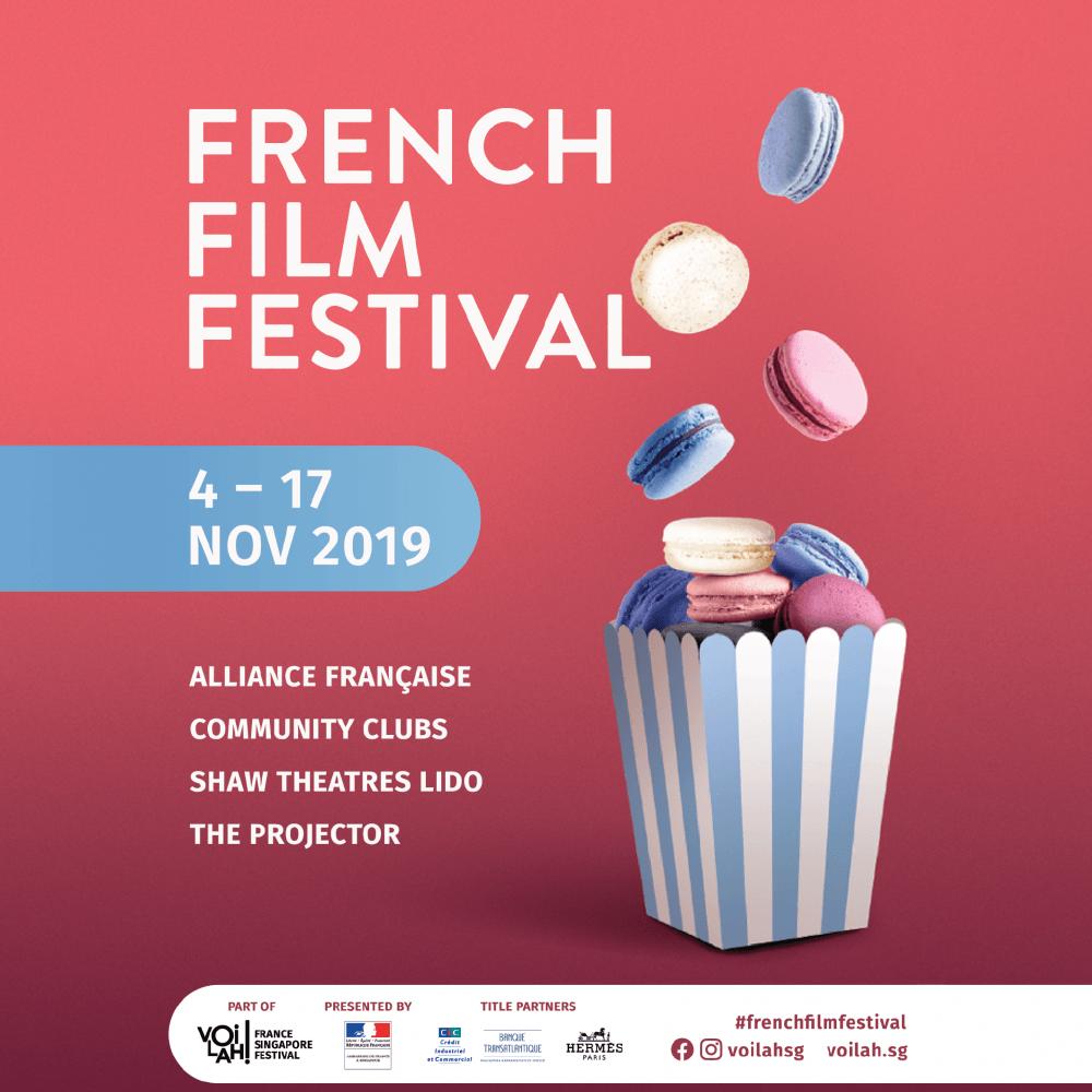 Oa French Film Festival 01b (1)