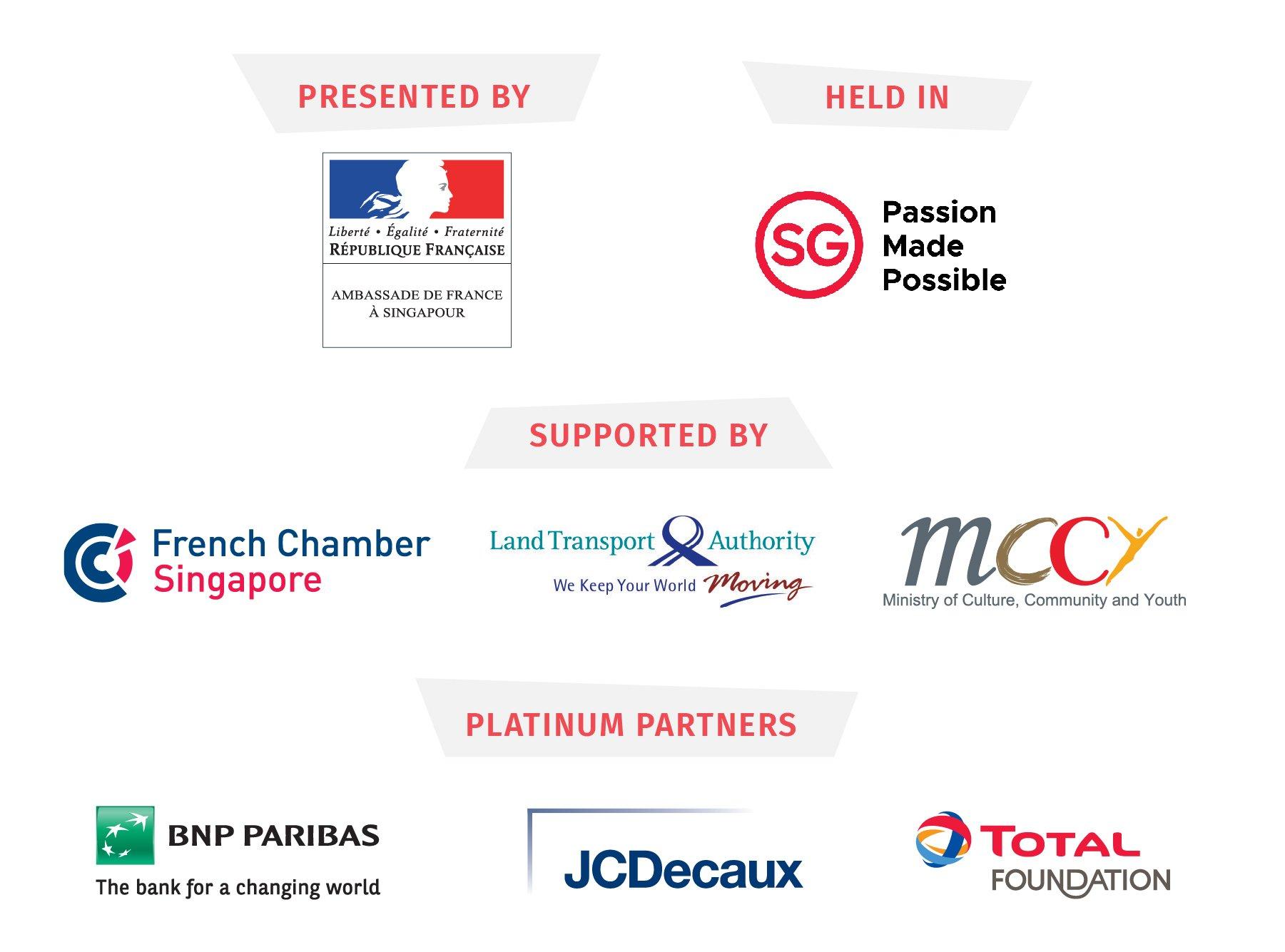Voilah Partners 2019 1