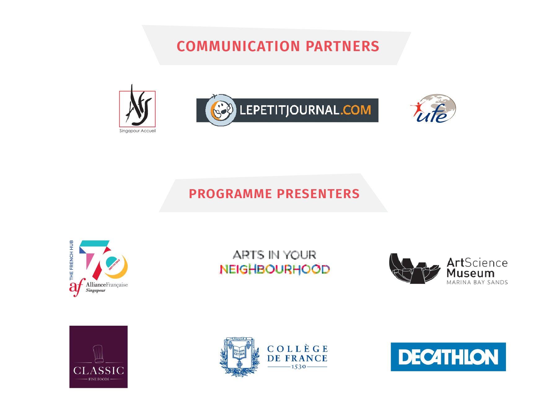 Voilah Partners 2019 3