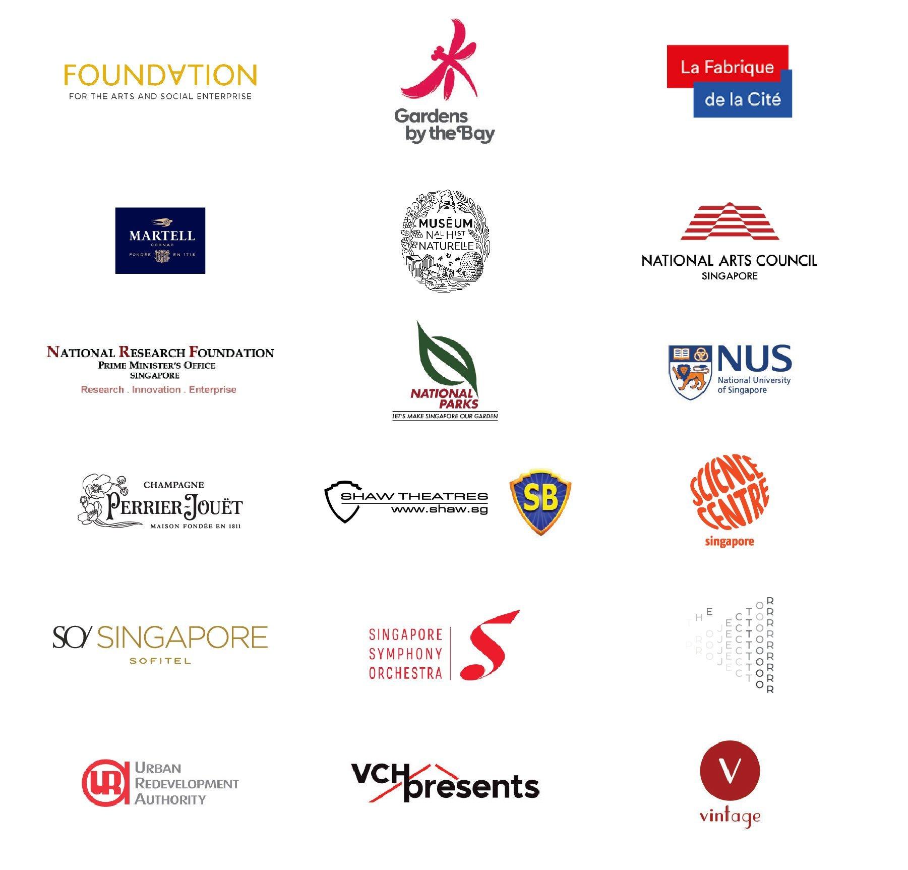 Voilah Partners 2019 4