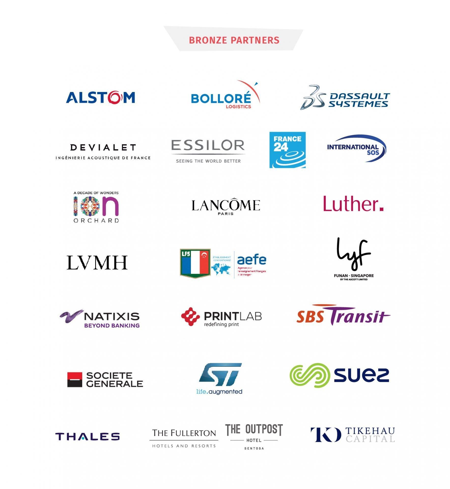 Voilah Partners 2019 6