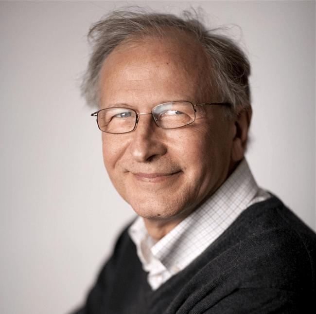 Fischer Alain