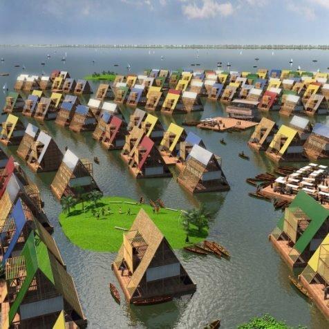 Lagos Water Communities 22 960x550