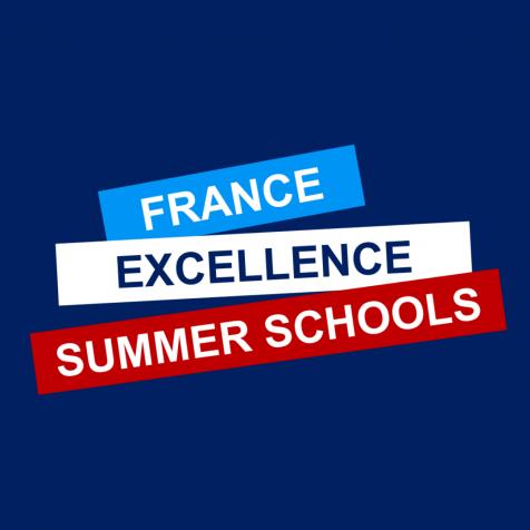 Fex Summerschool Carré