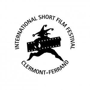 Clermont Ferrand Short Film Festival