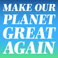 Make Our Planet Great Again Master S Degree Call For Applications Voilah Culture Education And Science News Of France In Singapore