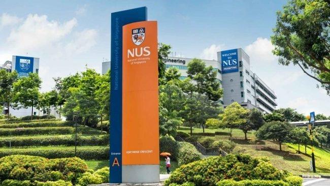 2017 Nus Signage 1 1