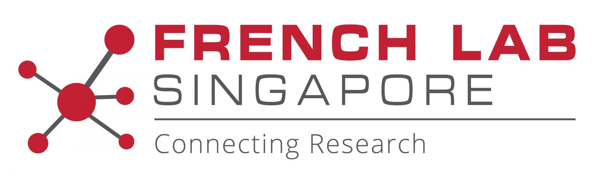 French Lab Logo Final (1)