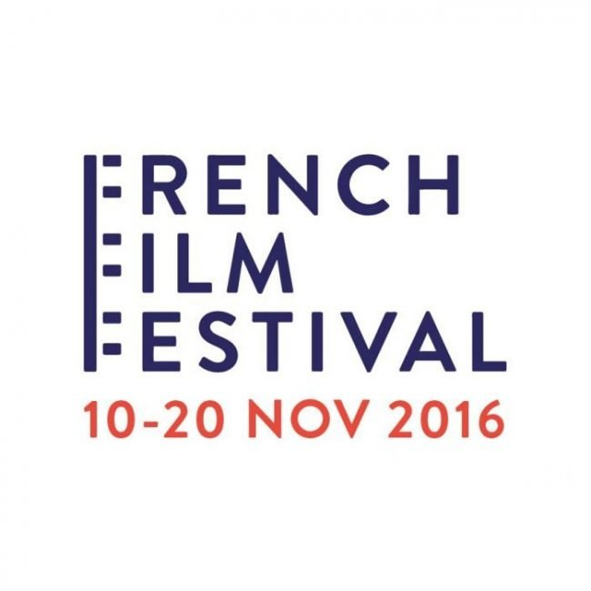 French Film Festival 2016