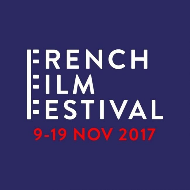 French Film Festival 2017