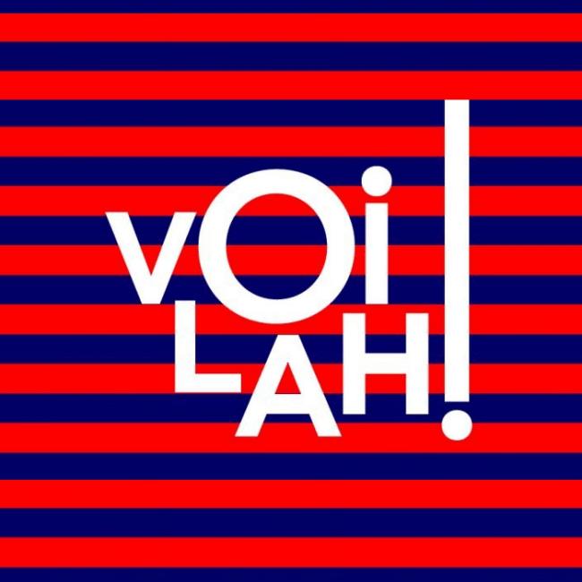 Voilah Festival 2017 2