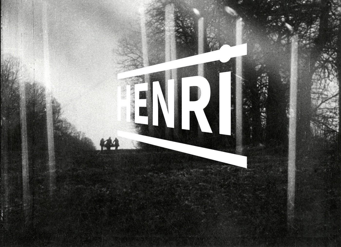 Henri (1)