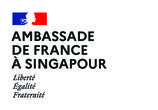 Voilah! Culture, Education and Science news of France in Singapore