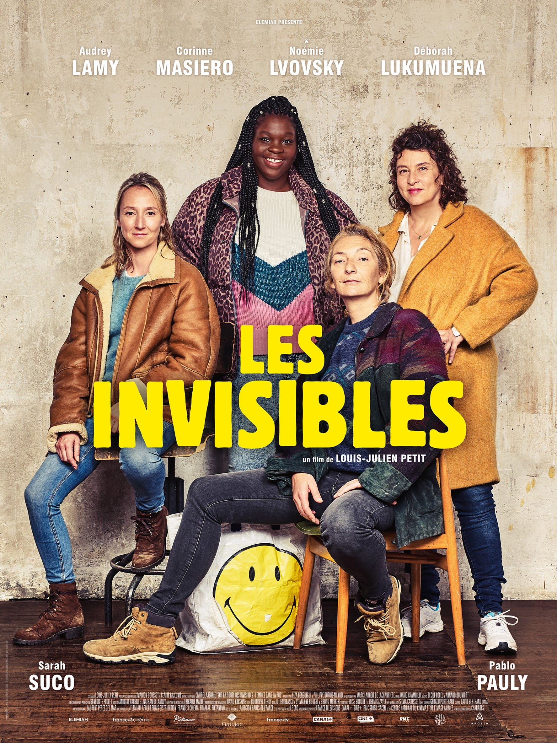 Invisibles18002