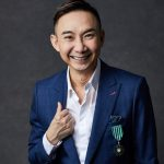 3. Hossan Leong