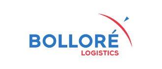 Bollore Logistics Cmjn