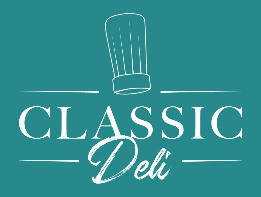 Classic Deli Logo (1)