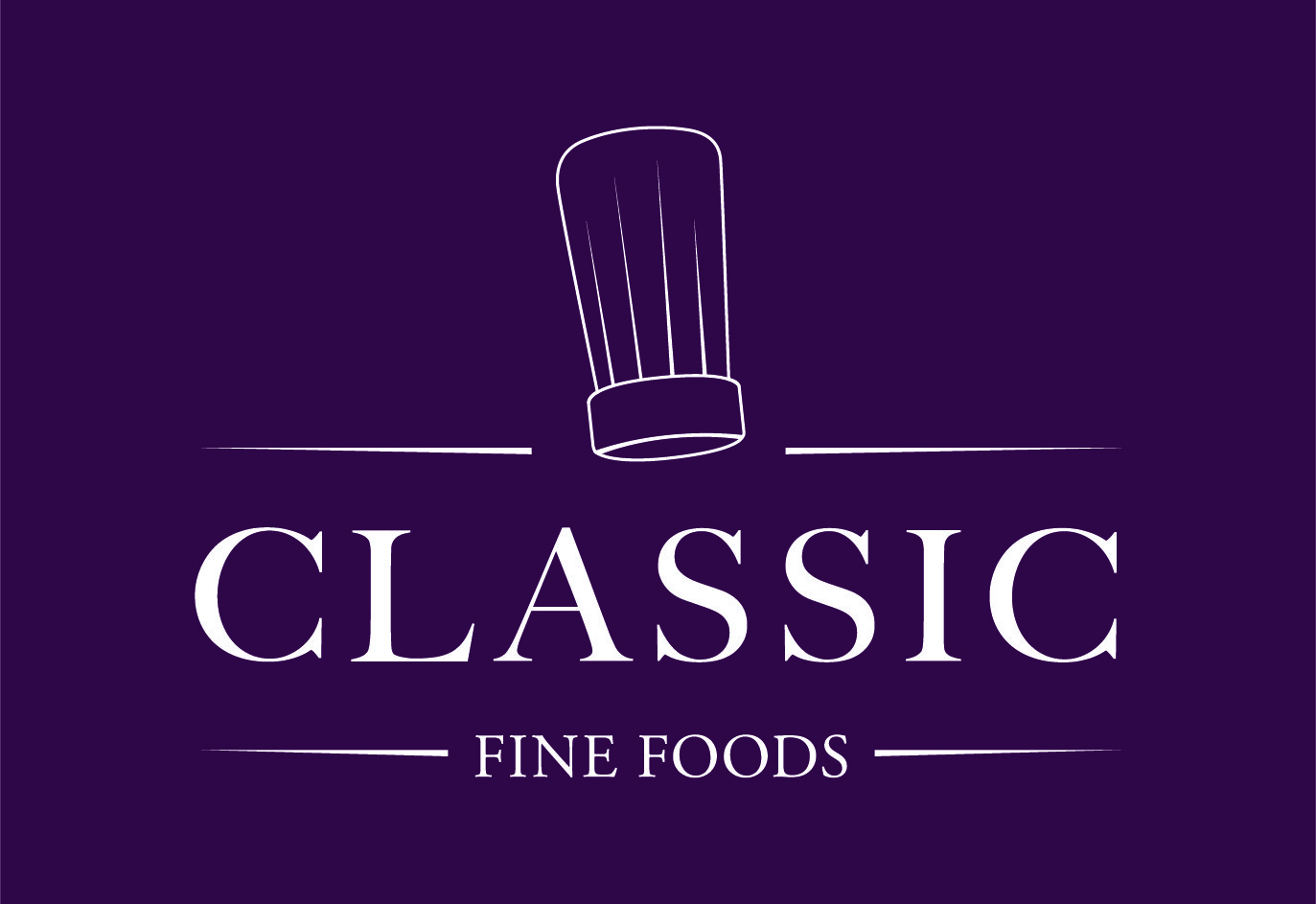 Classic Fine Foods Cmyk 01 (2)