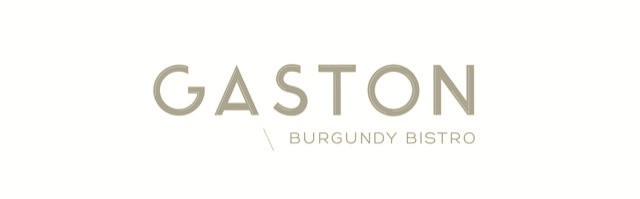 Gaston Logo