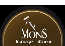 Mons Logo (1)