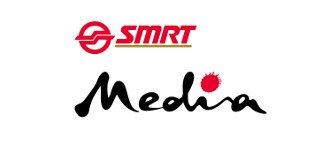 Smrt Media Logo (pantone)