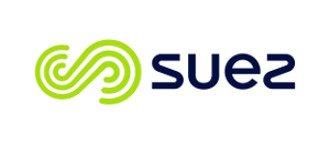 Suez Hd