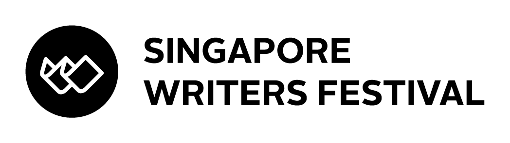Swfversionone V1 Black