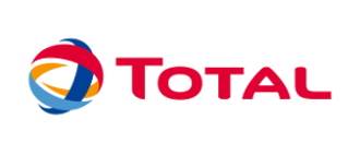 Total Logo Horizontal Rgb