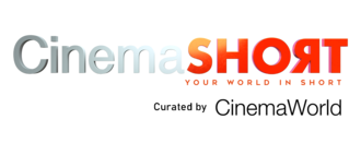 Cinema World Logo 3