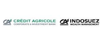 Credit Agricole Indosuez 2
