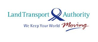 Land Transport Authority