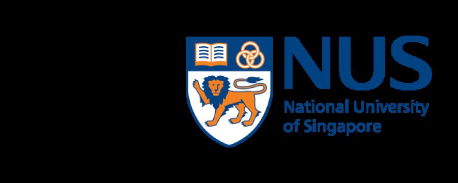 Logo Nus 450