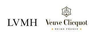 Lvmh Veuve Clicquot