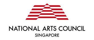 Nac Eng Logo