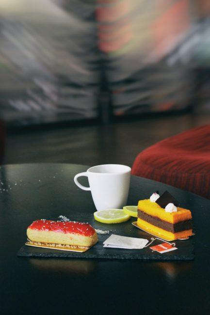 Cafe Gourman