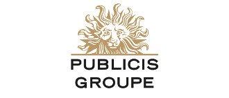 Publicis Singapore Logo