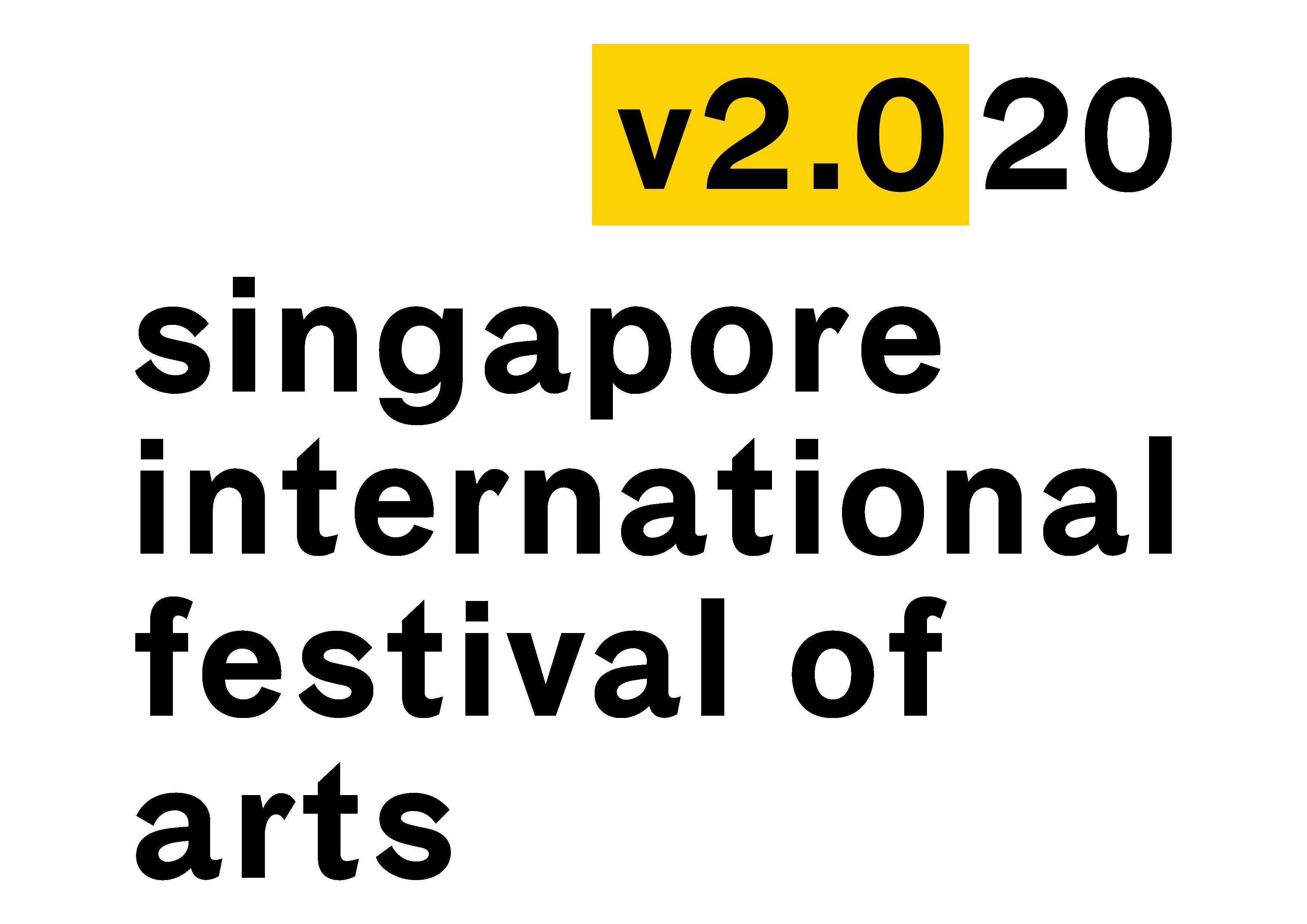 ++sifa V2020 Logo Default