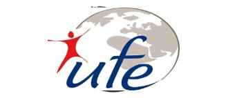 Union Des Francais A Etranger