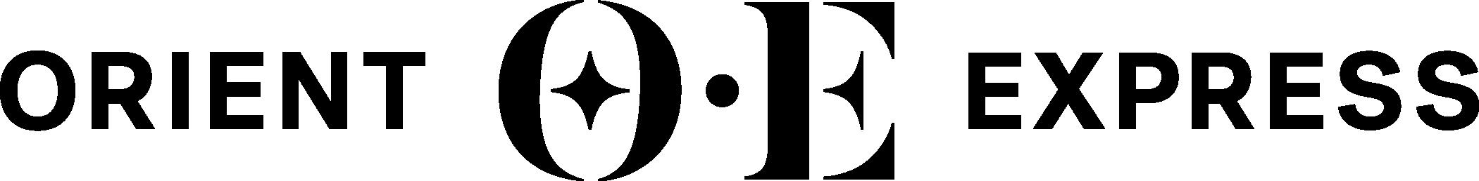 3 Logos Oe Centre