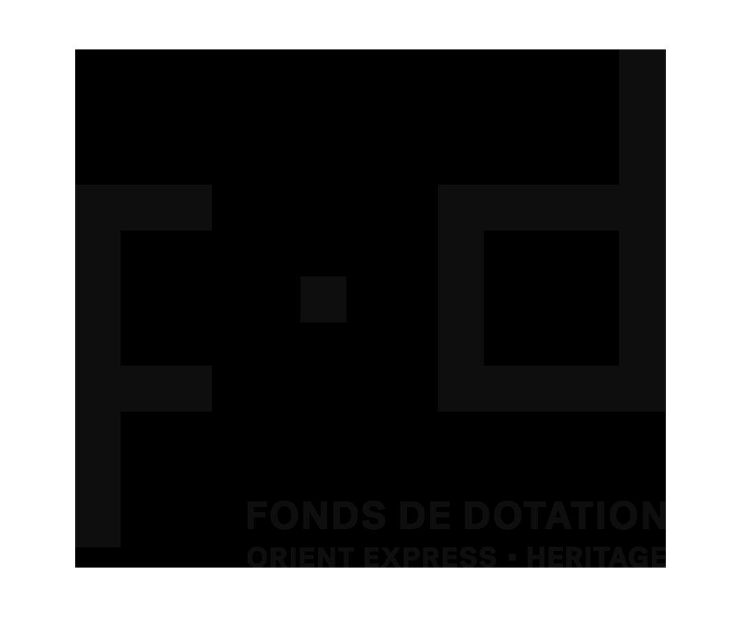 Logo Fdd Heritage (3)