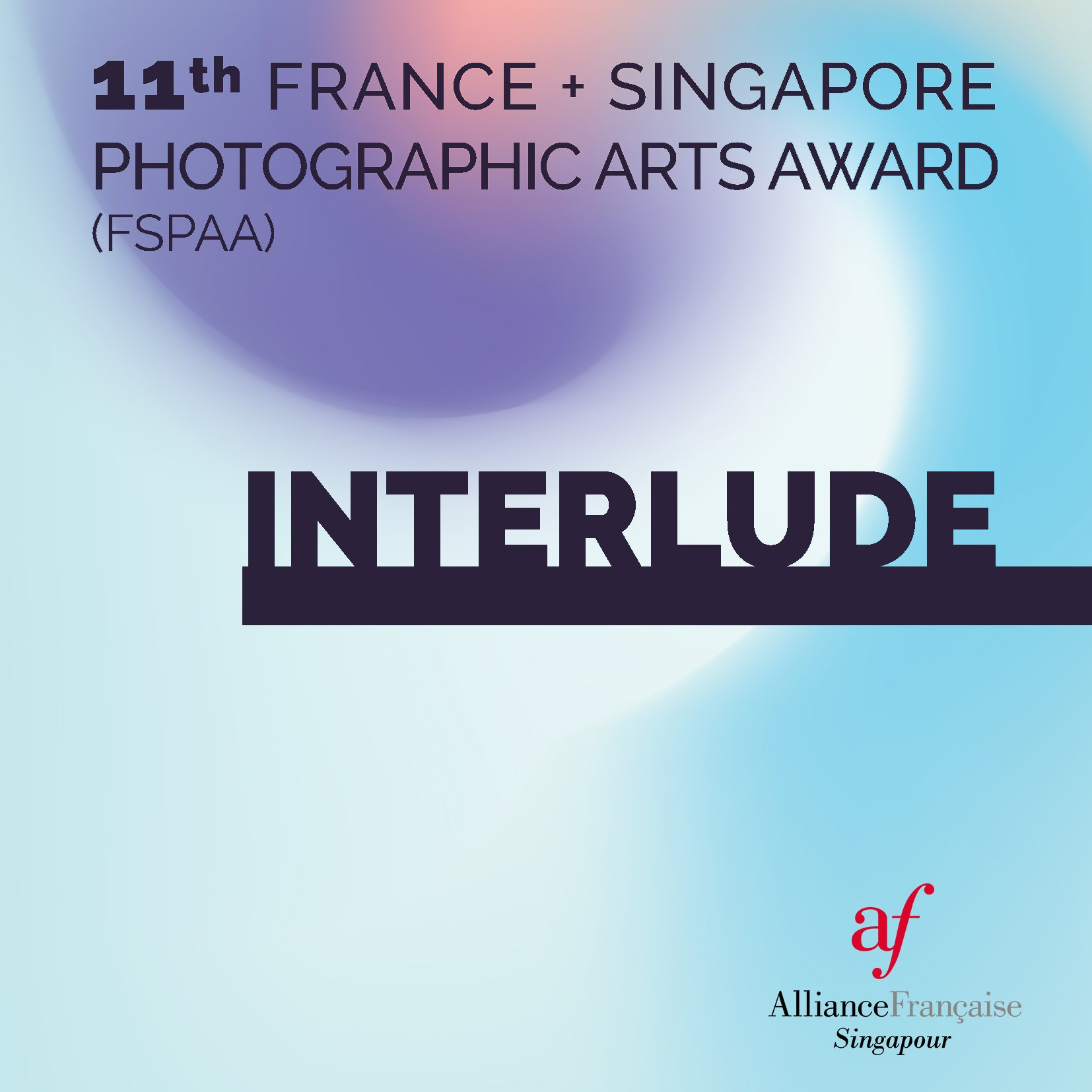 Interlude Square Logo