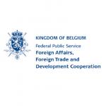 1. Belgique