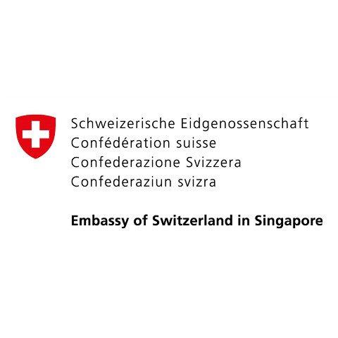 11. Switzerland