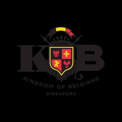 14. Kob Hi Res Logo (1)